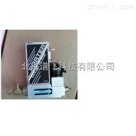 PH3028 美国photonlab硫氮仪备件