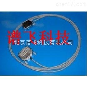 407-A60.701 V24连接电缆在原子吸收光谱分析