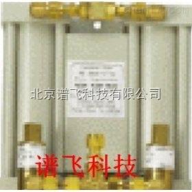 MH-070/110 美国博纯-MH小流量加湿器