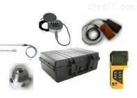 JTDL-4手持式多功能热环境测试仪