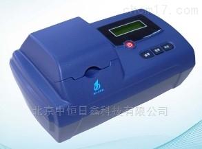 GDYS-101SB便攜式色度測定儀
