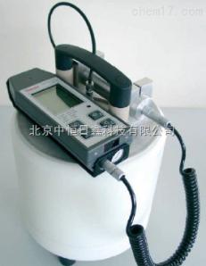 美国热电公司FHT762-WENDI2手持式中子剂量检测仪