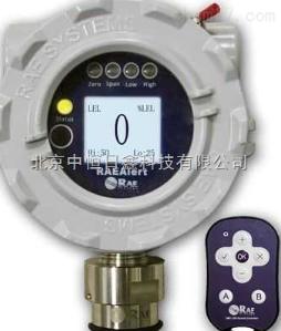 供应华瑞FGM-3300固定式二氧化硫气体变送器