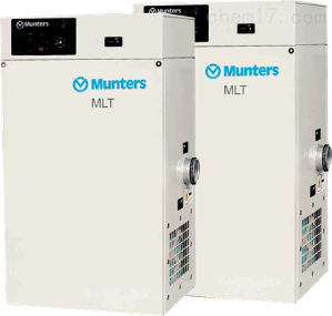 MCS300 瑞士MUNTERS蒙特除濕器