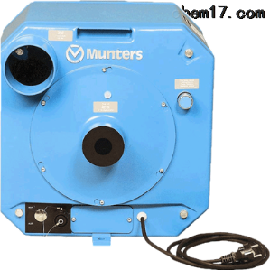 M120 瑞士MUNTERS蒙特除濕機M120