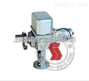 ZKZ-310C直行程電動執行機構上海自動化儀表