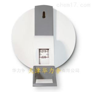 206型 机械式量高卷尺/头围尺体重秤衡器