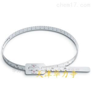 212型 嬰幼兒頭圍測量尺/體重秤衡器