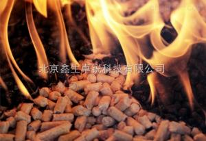 生物质成型燃料木屑颗粒热值测试仪器/生物质燃料热量化验室专用设备