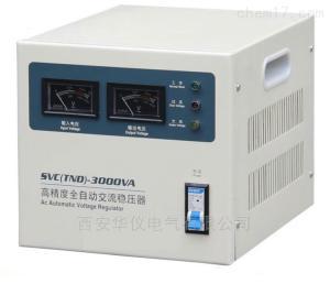铜川单三相稳压器常见现货批发