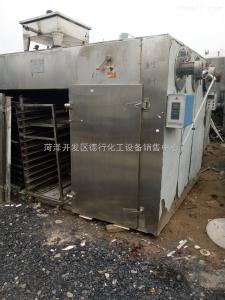 开平市二手大型变压器烘箱