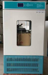 安晟SPX-80B生化培养箱(实用型)