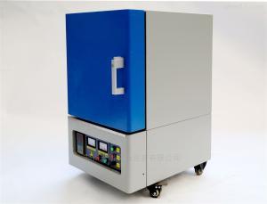 新款SX2-20-10箱式电阻炉/马弗炉