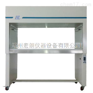 SW-CJ-1fd 安晟食品实验室用超净台