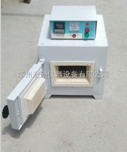 SX2-4-10 SX2-4-10箱式電阻爐價格