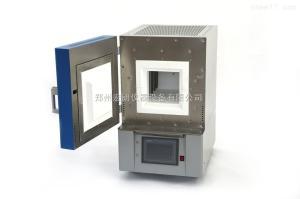 1700℃智能型高温箱式炉