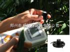 土壤團粒結構分析儀HLBF-100