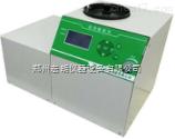 液晶自動數粒儀SLY-AY 水稻自動數粒儀