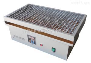 TY-80A/TY-80B型脱色摇床/振荡器