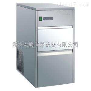 150公斤全自动雪花制冰机 IMS-150颗粒雪花机