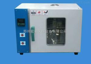 数显303-1AS电热恒温培养箱