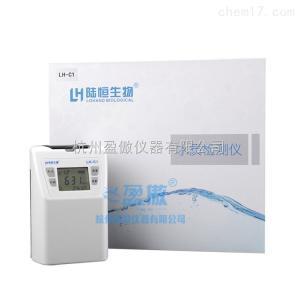 LH-C2 药厂污水COD氨氮快速检测仪
