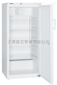 LKexv5400 欧洲进口专业防爆冰箱