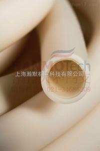 AD300017 圣戈班Norprene Chemical耐腐蚀泵管 化学隔离管 氟内衬软管AD300017