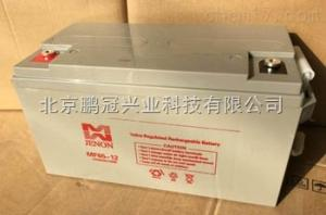 JENON聚能蓄电池MF12-24 12V24AH/20HR控制技术