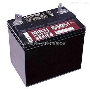 大力神蓄电池MPS12-7 12V7AH直流屏控制系统用西恩迪蓄电池