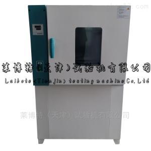 LBT-28 熱空氣老化箱-溫度設定