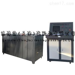 LBT 微机管材耐压爆破试验机-GB6111