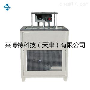低温恒温净水天平箱-加温恒-测试仪器