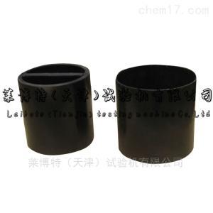 LBTS-7型矿物棉密度测定仪