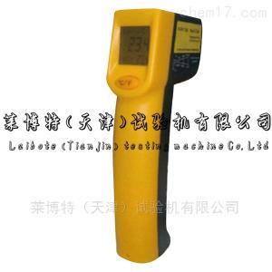 LBTH-1 紅外線測溫儀-幅射率可調