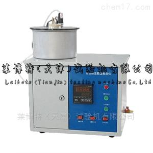 LBTL-31 沥青标准粘度试验仪-参数依据