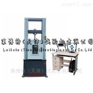 LBTY-10 沥青混凝土平行板剪切流变试验仪--相关