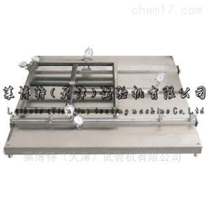 LBTM-2型 陶瓷砖综合测定仪-尺寸及形状特性
