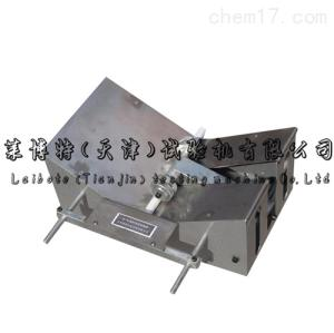 LBTH-7 管材划线器-热塑性塑料管材
