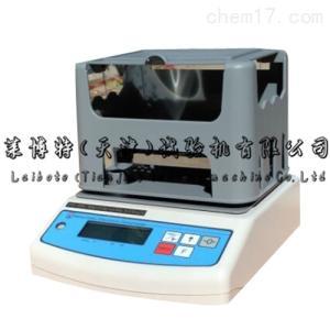 LBTH-12型 塑料管材密度测定仪-耐磨耐摔