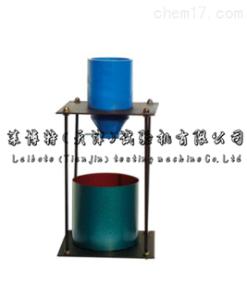 LBTJ-5 細集料粗糙度測定儀-棱角性