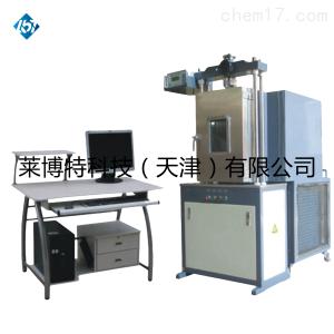 LBT-23沥青混合料低温冻断系统
