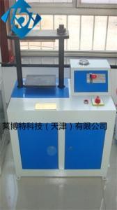 LBT電動液壓圓盤取樣器