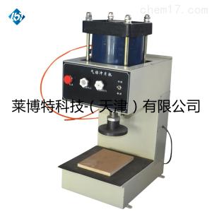 LBT土工合成材料氣動圓盤取樣器