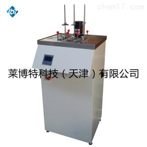 LBT热维卡软化点温度测定仪