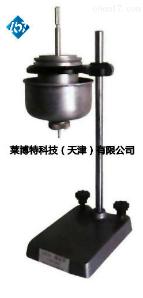 QND-1 粘度計-LBT