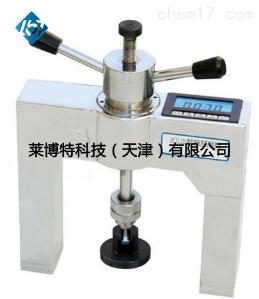 LBT碳纖維粘結強度檢測儀