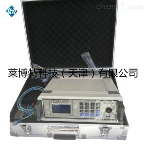 LBT-3大體積混凝土溫度測試儀