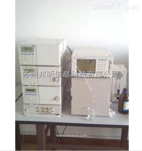 岛津液相色谱仪器LC-10Avp厂家供应