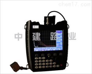 SUB280型 金属超声波探伤仪